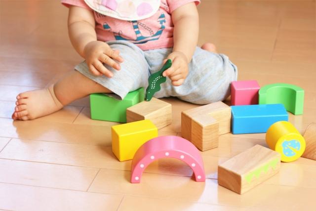 トイサブの口コミは?年齢に合わせた最適なおもちゃを 文章を入力、または / でブロックを選択